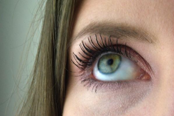 eye jpeg (1)