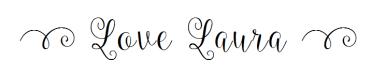 Love Laura